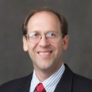 Davis Brown is a researcher in the areas international relations, international law, and religion. He has a Ph.D. in international relations from the University of Virginia and an LL.M. in international law from George Washington University.